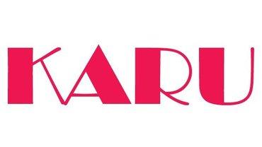 KARU - Zeitung des BzFB 4