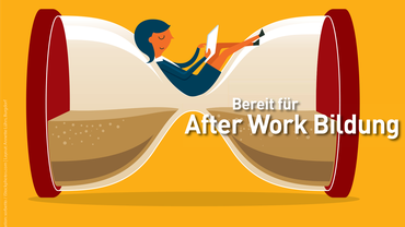 After-Work-Bildung 2019 _Flyer