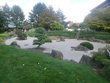 Tagesfahrt der Senior*innen Holzminden nach Bad Langensalza