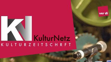 KulturNetz Ausgabe 03/2019